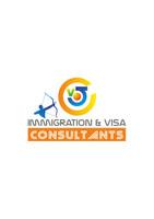 VJC Overseas