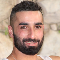 Mostafa Alamin