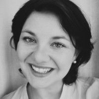 Martyna Marusik