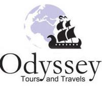 Odyssey Travels