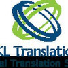 KL Translations