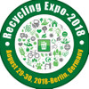 recycling expo