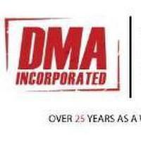 DMA Inc
