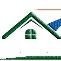 Thistle Roofing Roofing