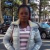 Dupuy Adjoa Berthe