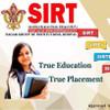 Sagar Institute of Research & Technology
