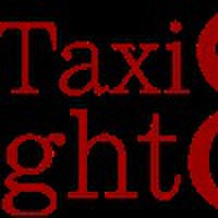 Taxi8 Paris