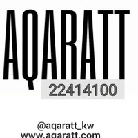 Aqaratt KW