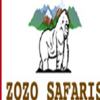 Zozo Safaris
