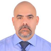 Hesham Sakr