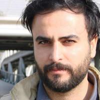 Mohammad Babaei