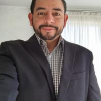 Edgar Torres