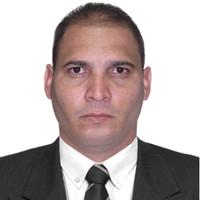 Yoelvis Reyes Matos