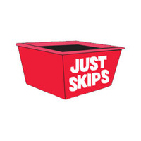 Just Skips