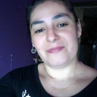 Fatima Abdul
