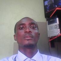 Adeleye Akintoyese