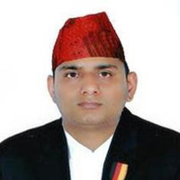 Shuvash Nepal