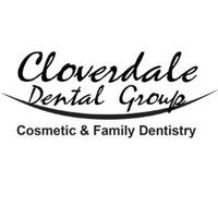 Cloverdale DentalGroup