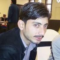 Abid Iqbal