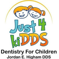 Just 4 KiDDS Dentistry for Children