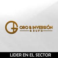 OROEINVERSION LLEIDA