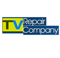 TV Repair Company