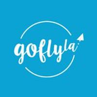Goflyla Kr