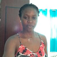Marietou ely Sidibe Oldham