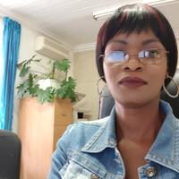 Linda Nxumalo