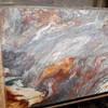 Compac Carrara Price