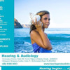 Hearing and Audiology