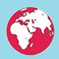 Global Marketing Empire