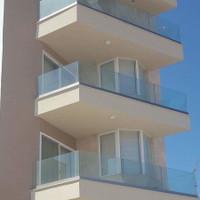 Mosta Apartments