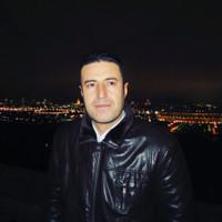 Salah Mahmoud