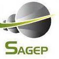 SAGEP sagep