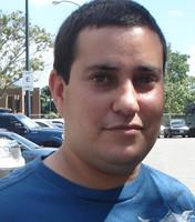 Erian Perez Masvidal