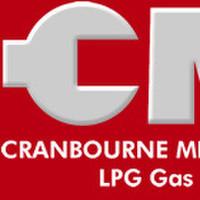 Cranbourne Mechanical Service
