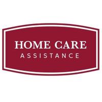 Home Care Cleveland