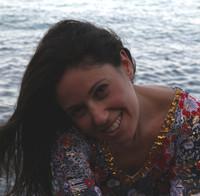 Cristina Tabita