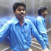 Manish Sukriya