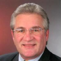 David H. Wilson