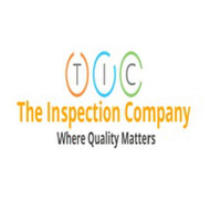 The Inspection Company