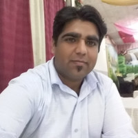 Sohail Anjum
