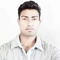 Guffar Mohd
