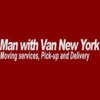 Marcelo's Man and Van New York