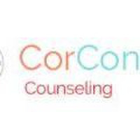 corconcepts counseling