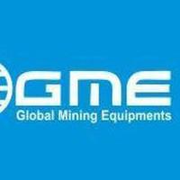 GME Drills