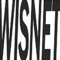 Wisnetweb Technologies