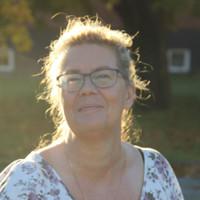 Nina Linder