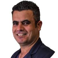 Ali Al Shunnaq